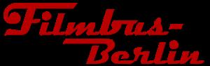 Filmbus-Berlin Logo